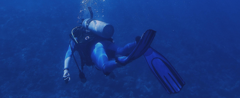 Basildon Sub Aqua Club
